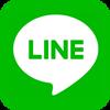 九重味淋 公式LINE